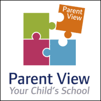parent view 200x200 small square